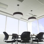 Architectural Office Interior Photography - Enthought