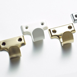 Sash Window Pull Range Photogrphy