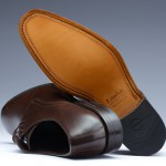 loake_brown_leather_shoes_product_photography_0551