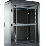 sarl_whisper_network_cabinet_product_photgraphy_6744